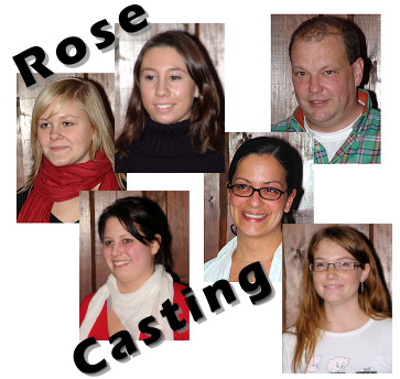 Rosecasting01ws