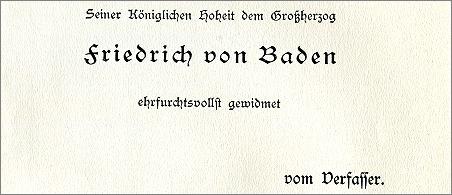 Rosebuch01