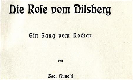 Rosebuch02
