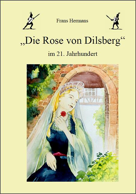 Rosebuch2018 01
