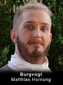 Burgvogt