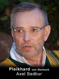 Pleikhard