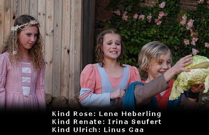 Rose2018 Kinder2