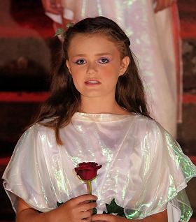 Rose Rueck82