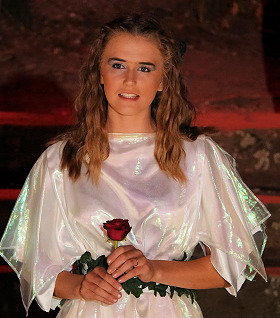 Rose Rueck83
