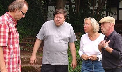 Alfons 2007 02