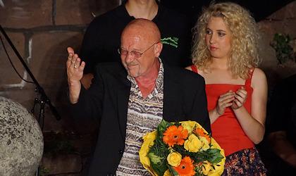 Alfons 2015 02