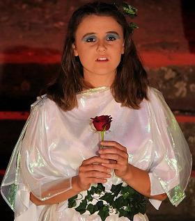 Rose Rueck85