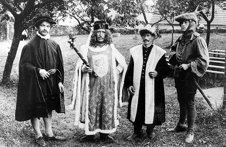 Hottenroth 1910