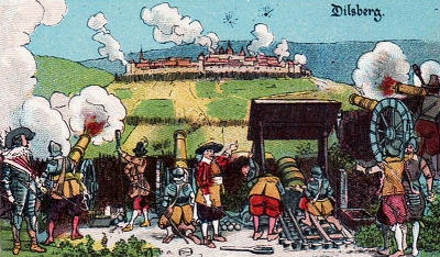 Postkarte1900