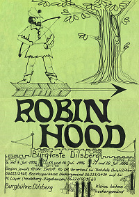1996 RobinHood