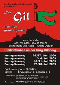 2009 Don Gil