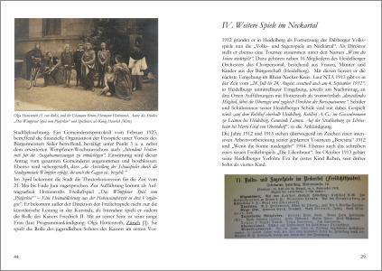 Hottenroth Buch 2020 06